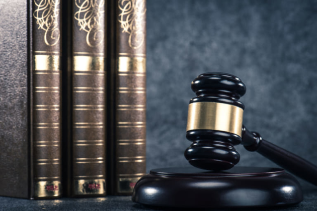 "<span class=""ld"">交通事故で裁判所を被害者が利用する方法|民事裁判・調停それぞれの注意点</span>"