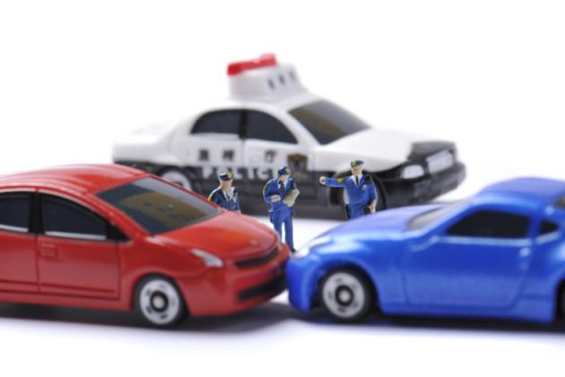 交通死亡事故で過失割合が争いになりやすい理由|証拠の収集方法や判例の判断をご紹介