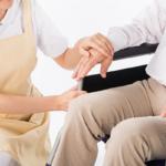 脊髄損傷の増額成功事例