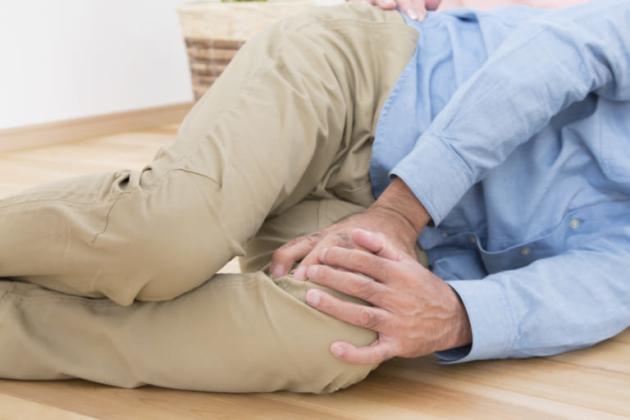物損事故からの人身切り替え|人身事故とぶっ損事故の違いは?変更の期限はいつまで?