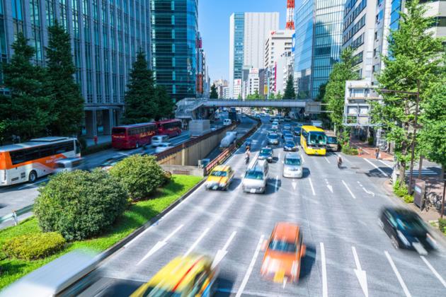 交通事故の通院交通費|手段(バス・自家用車・徒歩・タクシー)別請求・計算方法