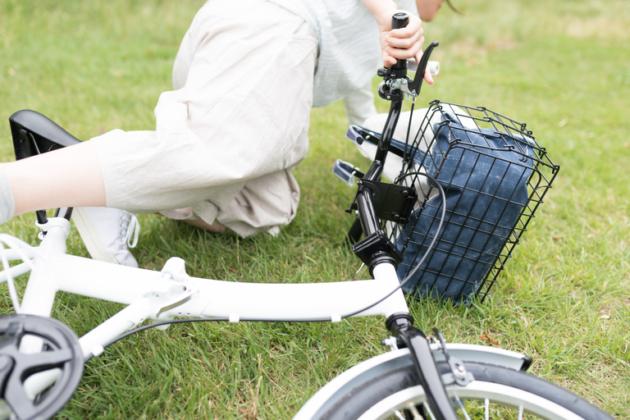 【自転車事故】死亡原因・死亡率・その後の賠償は?