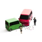 過失割合・事故態様のよくあるQ&A
