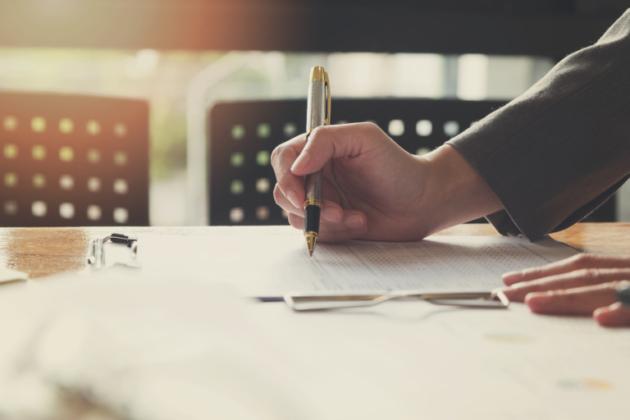 後遺障害の申請にかかる期間は申請方法で変わる!?申請・認定それぞれの期間を紹介!