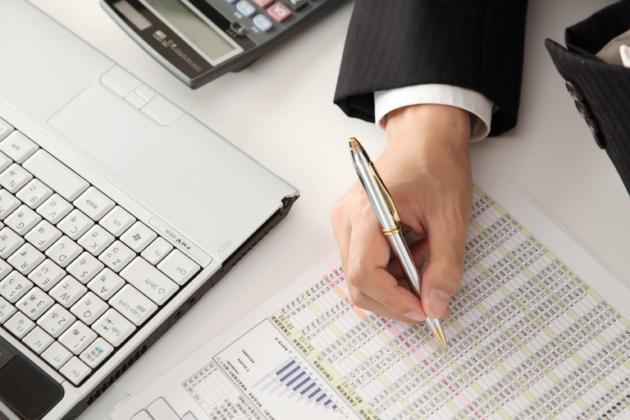 弁護士費用特約(弁護士特約)の約款から補償内容を確認(損保ジャパンのケース)