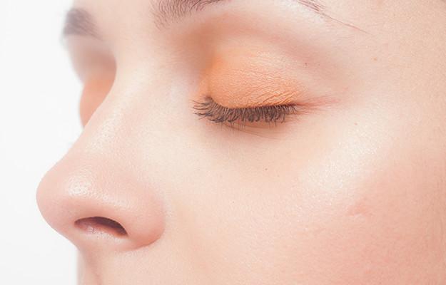 鼻の後遺障害認定の目安は?交通事故で鼻の傷を負ったケースの対応