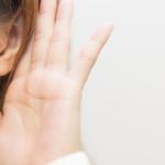 耳の後遺症の慰謝料