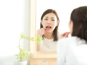歯の後遺障害|交通事故で前歯欠損やインプラント治療をした場合の後遺障害慰謝料は?