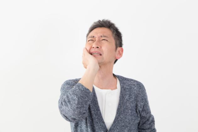 【歯科用】後遺障害診断書の書き方|ひな形のダウンロードもご紹介!