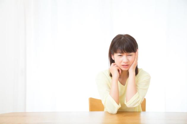 交通事故 外傷性くも膜下出血の後遺障害認定基準は?めまい、頭痛、記憶障害など後遺症も解説