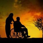 交通事故で後遺症を負ったなら…被害者が取るべき対応策まとめ