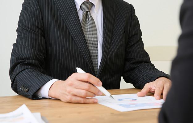 交通事故|弁護士と打ち合わせする時のポイント(服装を除く)
