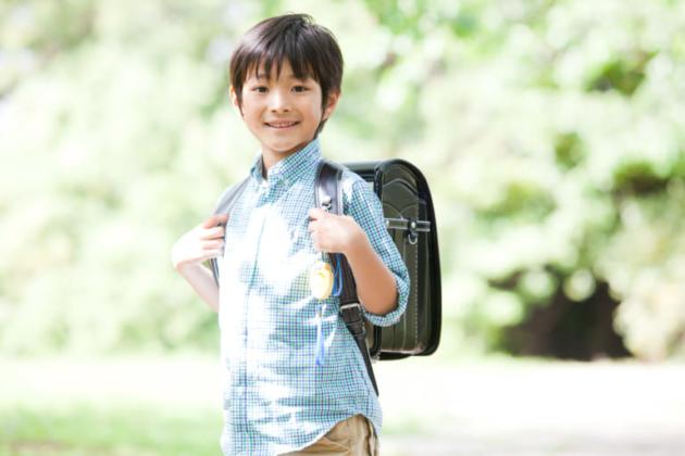 交通事故の遺児に対する支援|もう安心!交通遺児の育英会や奨学金制度を一挙ご紹介