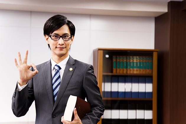 交通事故に詳しい弁護士の選び方|交通事故専門事務所の探し方やポイントをご紹介