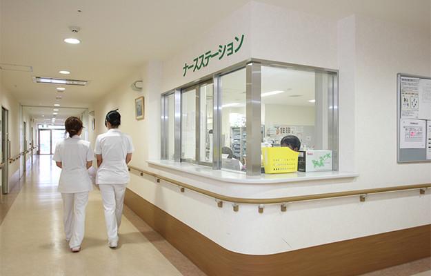 延性意識障害「療護センター」を調査、千葉・岡山で回復多数のリハビリ?
