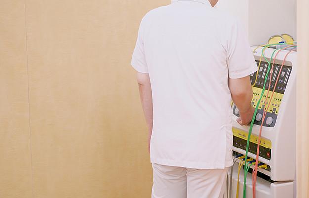 遷延性意識障害の回復事例より。専門病床も導入する回復リハビリ3選-