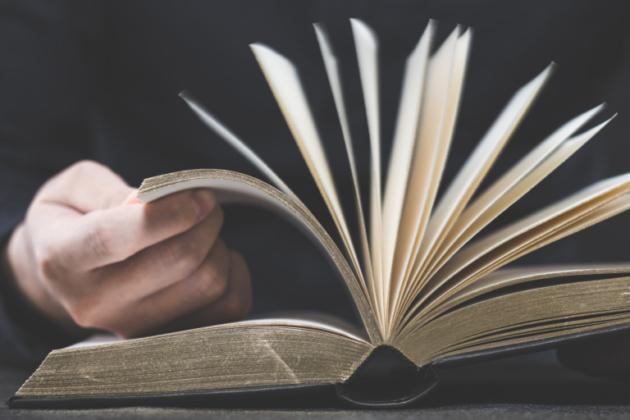 後遺障害の慰謝料の基準に利用される「赤い本」ってナニ!?その他の基準との関係は?