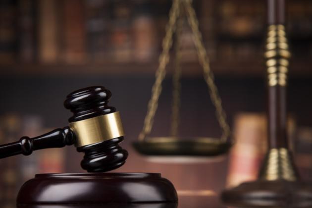 交通事故の慰謝料|裁判例から見る死亡事故の慰謝料の相場とは