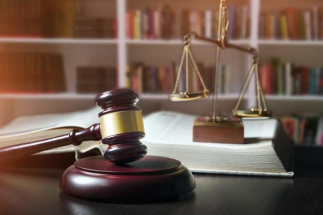 交通事故の被害者の方へ|保険会社との示談から裁判までの流れを解説!