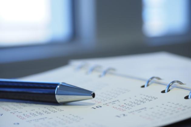 後遺障害の申請の期限・時効は申請方法により異なる!期限の延長方法もご紹介!