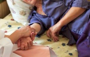 びまん性軸索損傷とは?症状・治療から後遺障害認定までをすべてを網羅