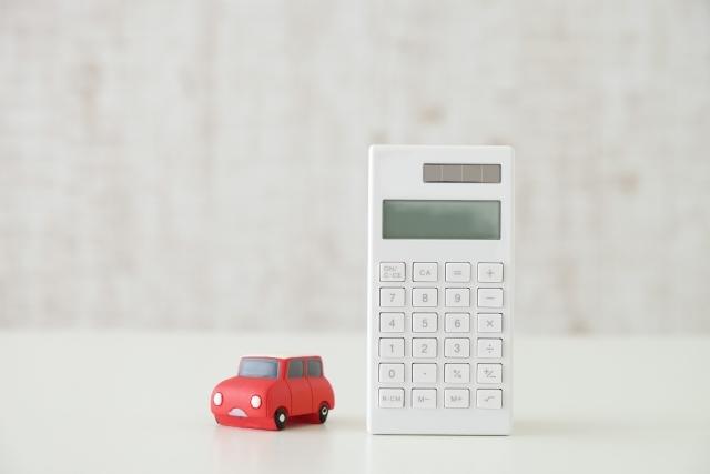 交通事故の慰謝料の計算方法をおさらい