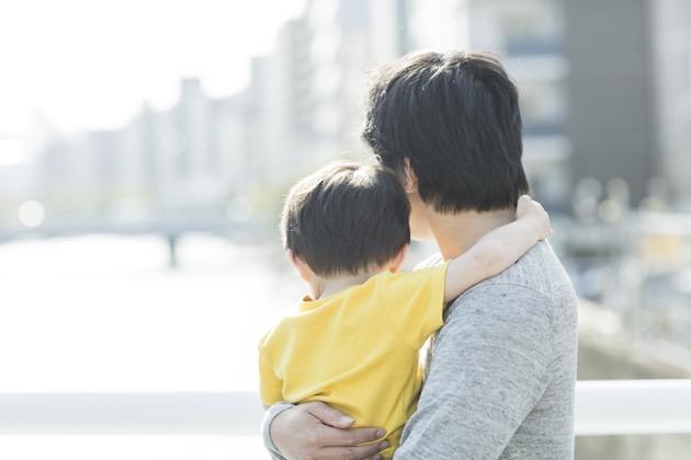 交通事故は子供だと慰謝料の相場が変わる?子供の家族は慰謝料をもらえないの?