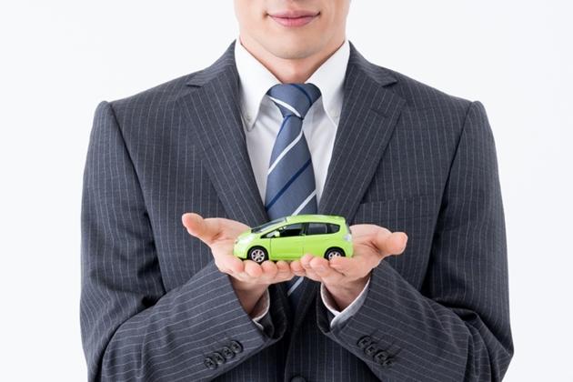 重過失減額とは?自賠責で保険金が減額の場合は人身傷害の任意保険が頼り!