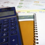 慰謝料を弁護士基準で計算する方法
