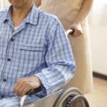下肢の切断の増額成功事例