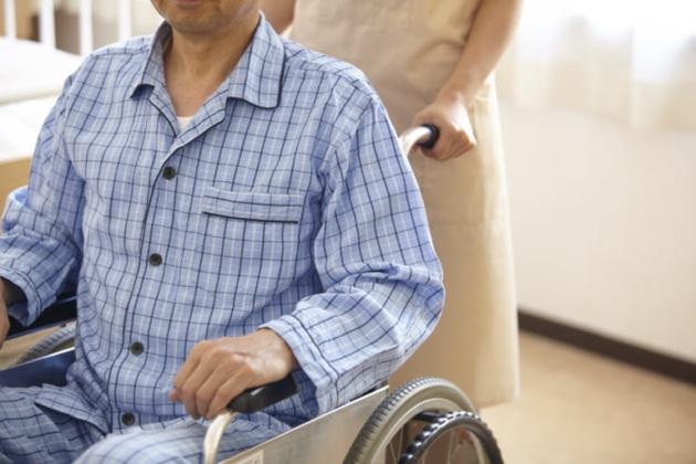 交通事故の後遺障害等級認定の手順・流れ 相談を弁護士にしたい方必見
