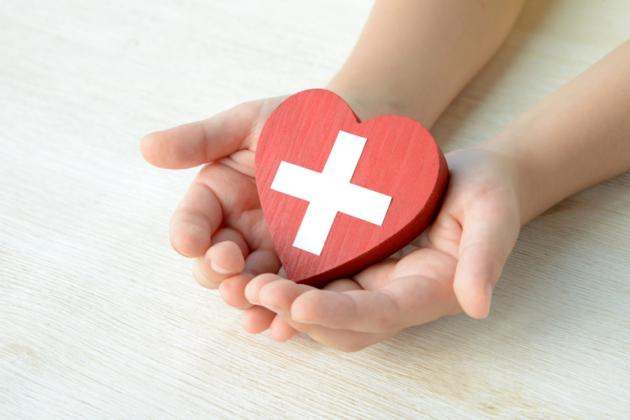 身体障害者手帳交付における障害程度等級表「肝臓機能障害」