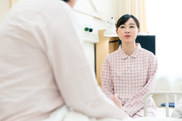 肋骨骨折の治療費は入院期間次第で意外と高額に…!?その場合に使える保険は?
