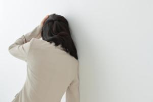 交通事故後に吐き気・めまい・頭痛の後遺症が残ったら何科に行けばいいの?