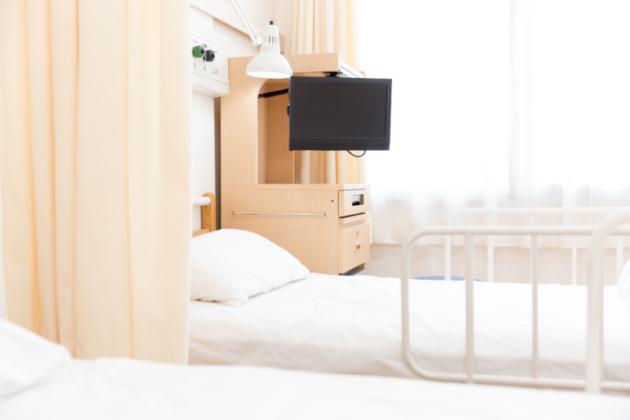 【2020最新版】交通事故の入院慰謝料計算 検査入院治療の慰謝料はいくらになる?