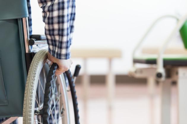 後遺障害認定の被害者請求のメリット及びデメリット
