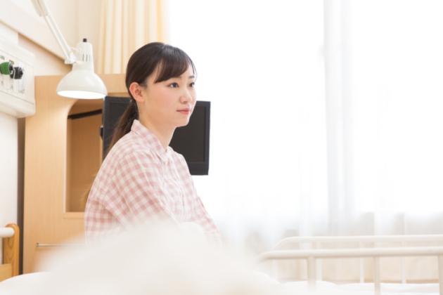 交通事故の休業補償|アルバイト及び主婦のパートの休業補償の計算・請求方法