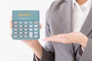 後遺障害認定されたら支払いは何を・いくら・いつ受けられるの?