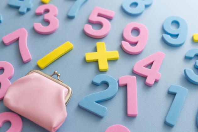 後遺障害逸失利益の計算方法|計算機や14級・12級の年数の注意点も紹介!