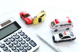 交通事故の示談金の相場って?慰謝料の計算方法を弁護士が徹底解説!