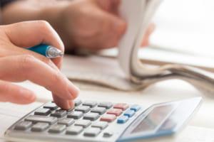 死亡事故で保険から支払われる慰謝料はいくら?保険金の種類や特約の内容をご紹介