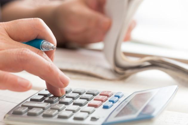 逸失利益と損害賠償の関係|休業損害との違いは何?