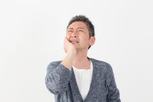 【2019最新版】交通事故による歯や口の後遺症…症状別の認定等級や慰謝料とは!?