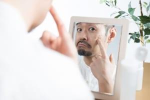 知らなきゃ損!事故による顔の傷…後遺症等級の認定基準や慰謝料の相場とは!?