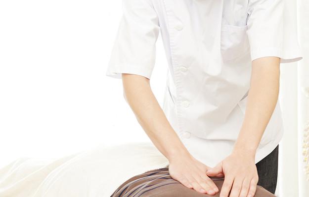 専門病床も導入する回復期間を早めるリハビリ3選