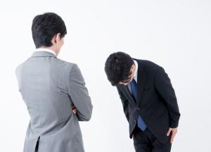 交通事故の謝罪の仕方|電話や訪問の仕方、菓子折りや謝罪文の内容とは?