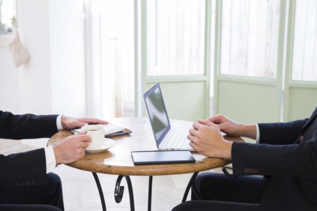 【2020最新版】保険会社と交渉する前に知っておきたい後遺障害の慰謝料の基準