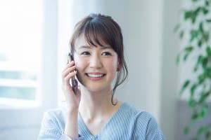 交通事故を弁護士に無料相談・電話相談する際のポイント3選