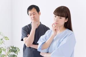 交通事故の被害者は、自分と相手、どっちの保険会社に請求すべき?