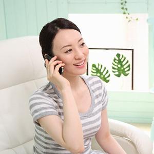 【電話相談OK】交通事故を弁護士に電話相談する時のポイント